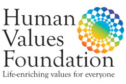 Stories on Values Competition 2017