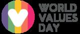 World Values Day