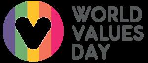 WVD-logo-transparent