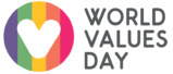 World Values Day 2018 Review