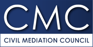 Civil Mediation Council image - World Values Day
