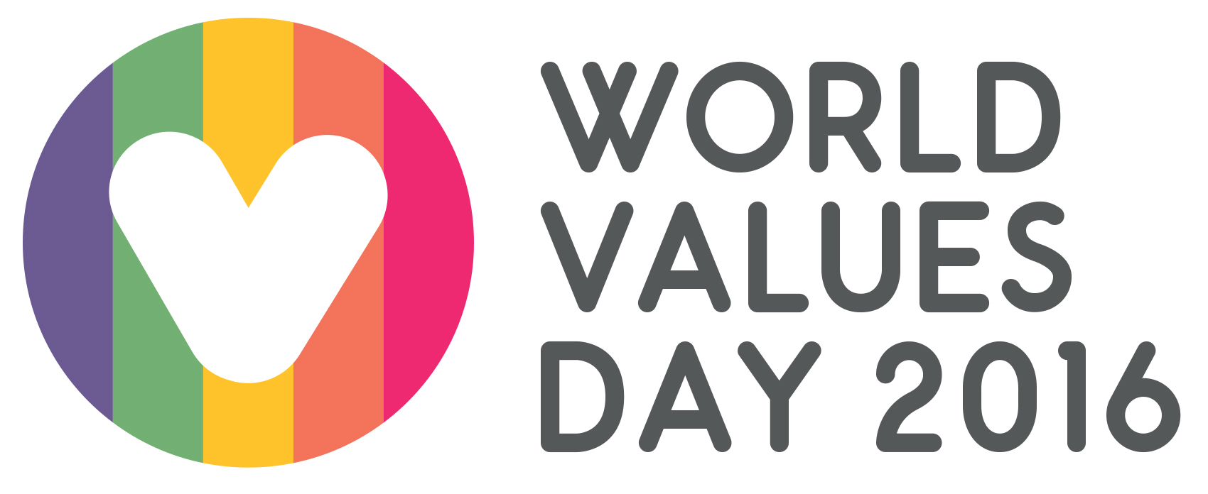 World Values Day                         London Conference