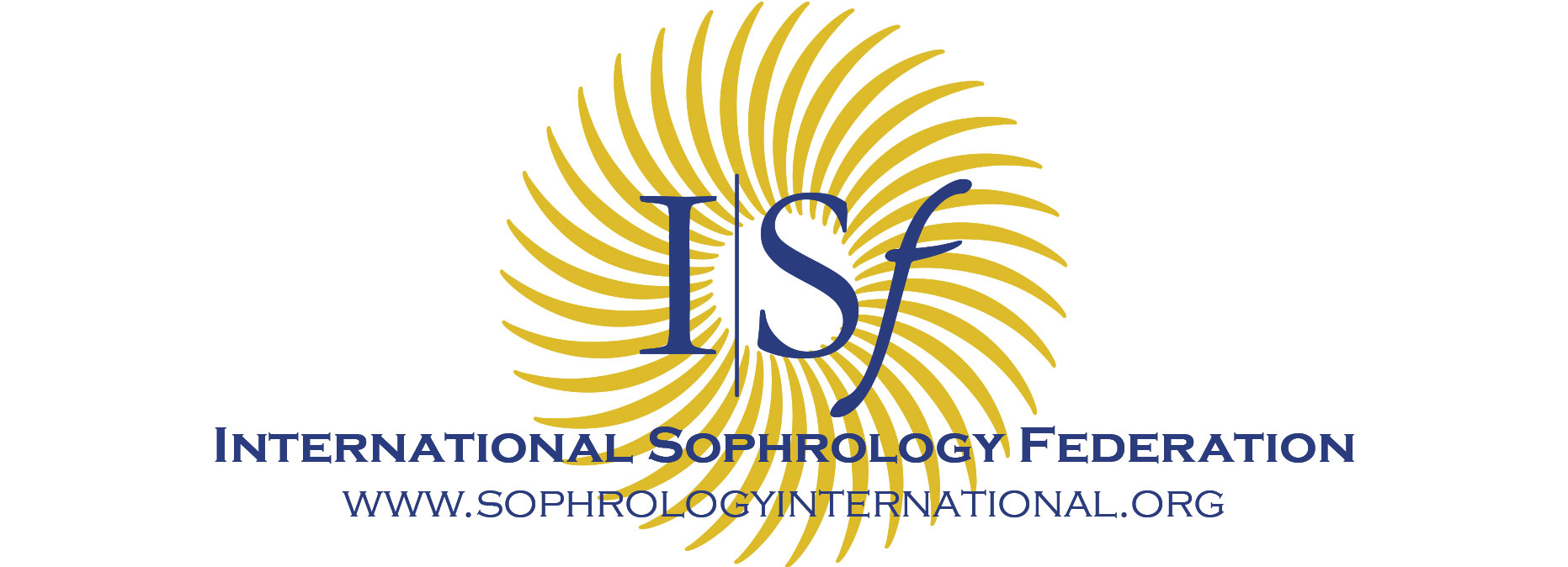 Free 1 hour Sophrology sessions in various locations