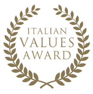 Italian Values Award