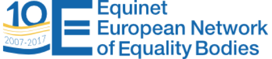Framing Equality: Communication Toolkit for Equality Bodies