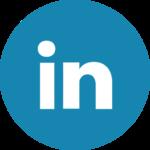 World Values Day LinkedIn