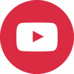 World Values Day YouTube