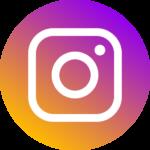 World Values Day Instagram