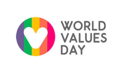 World Values Day 2019 Review