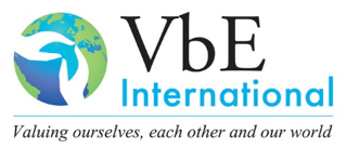 Values-based Education (Virtual) International Conference 2020  'Values in Action – Towards a New Education'
