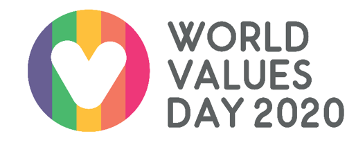 World Values Day Survey About You