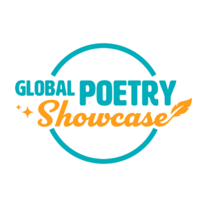 Global Poetry Showcase Launch