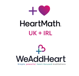 Heart Focused Meditation – World Values Day 2021