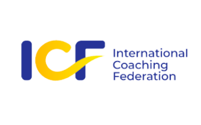 Value of Empowerment through Coaching