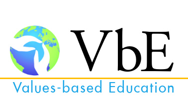 Global Students' Values Conference